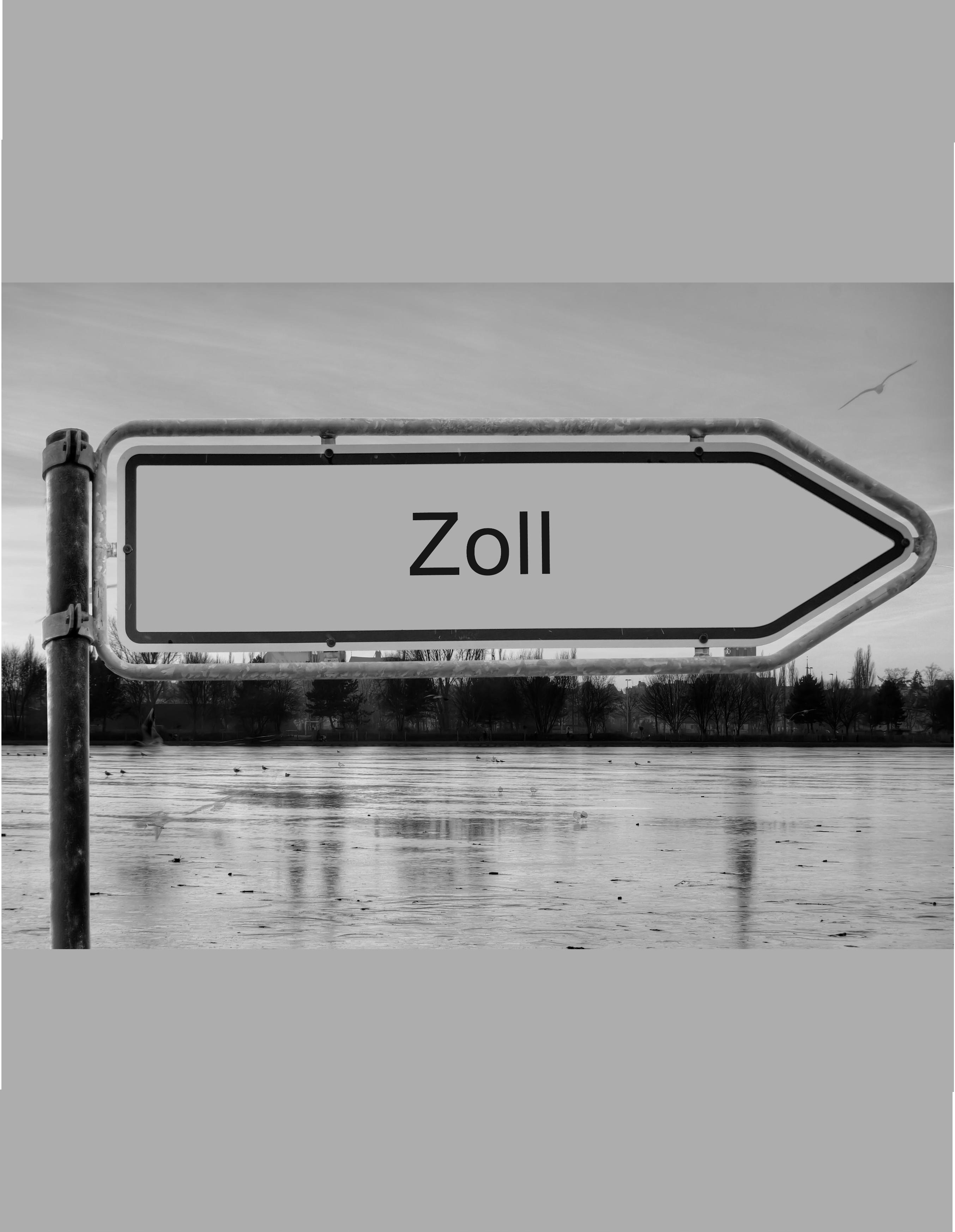 zoll2